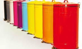 poubelle cuisine conforama décoration poubelle cuisine 50l pas cher 98 denis