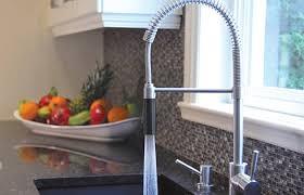 kitchen faucets ottawa riobel faucets riobel kitchen faucets riobel bathroom faucets