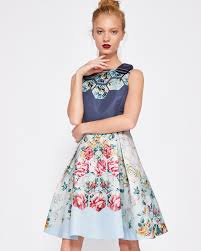 wedding for women tie the knot ted baker