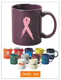 personalized mugs printed mugs custom coffee mugs cheap