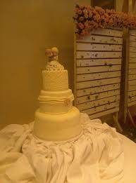 Wedding Cake Near Me Wedding Cake In Quezon City Wedding Cake Prices Near Me Mini