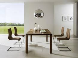glass table black legs white standing l with black leg black dining chairs white dining