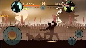 shadow fight 2 special edition mod unlimited coins u0026 gems