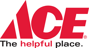 ace hardware giveaway after thanksgiving coupon marine corps