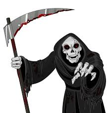 grim reaper images clipart cliparts and others art inspiration