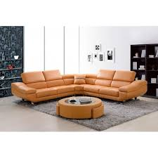 top quality sectional sofas best quality furniture leather u shaped sectional 4 piece sofa and