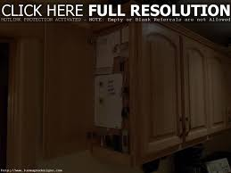 kitchen cabinet storage ideas tehranway decoration