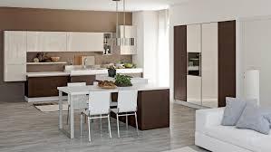 Kitchen Design 3d Kitchen Modern New Kitchen Designs Professional Kitchen Design