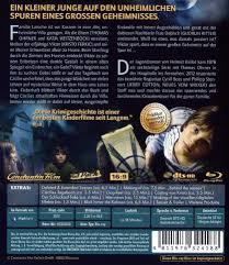 Der Haus Oder Das Haus Das Haus Der Krokodile Dvd Blu Ray Oder Vod Leihen Videobuster De