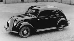 opel admiral 1938 car style critic may 2017