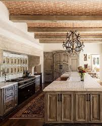 Best  Kitchen Ceilings Ideas On Pinterest Kitchen Ceiling - Interior ceiling designs for home