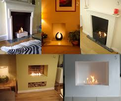 gel fireplaces bio fires official company blog empty