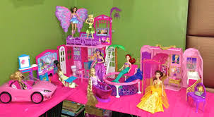 barbie pool party cleaning youtube idolza