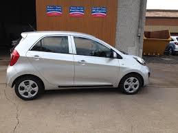 nissan qashqai zero road tax 12 plate kia picanto 1 0 5dr new shape 47000 miles zero road tax