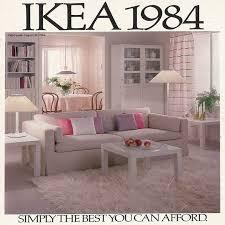 order ikea catalog 42 best ikea catalogue covers images on pinterest ikea catalogue