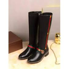 gucci womens boots uk uk gucci boots for nhgd02697 free home delivery