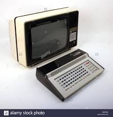 Factoryhome by Computing Electronics Computer Minicomputer Robotron Kc 87