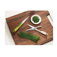 ustensile de cuisine joseph joseph design 30 best joseph joseph images on joseph cooking utensils