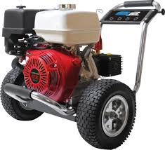 4 gpm 3 700 psi gas pressure washer princess auto