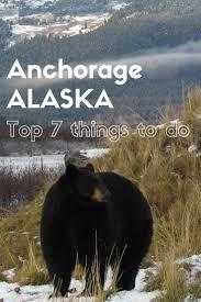 Alaska travel tips images 11 best explore alaska images alaska travel travel jpg