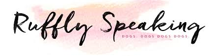 we u0027re breeders u2013 why are we anti breeding ruffly speaking