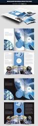 best 25 tri fold brochure template ideas on pinterest tri fold