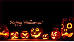 halloween pumpkin desktop backgrounds 60 happy halloween images pictures and wallpapers