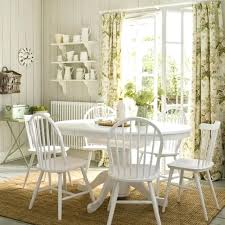 vintage dining room chairs vintage style dining table and style