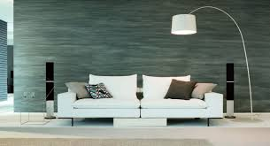 SectionalsofasItalianfurnitureB Jpg  Homelik - Italian designer sofa