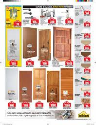 builder warehouse doors u0026 doors direct traditional craftmanship