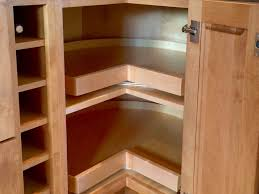 under cabinet shelf kitchen kitchen island amazing kitchen corner cabinet storage solutions
