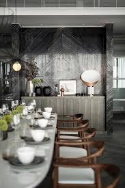 Dining Room Designs by 404 Best Dining Rooms Images On Pinterest Dining Room Dining