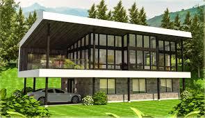architectural designs slide