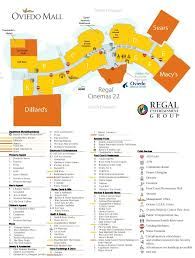Sawgrass Mall Map Florida Mall Directory Image Gallery Hcpr