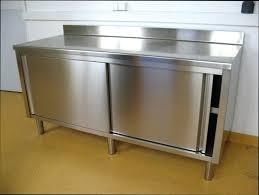 cuisine d occasion à vendre meuble de cuisine d occasion travelly a vendre meubles d occasion