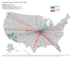 kansas city metro map maps kansas city pulls from the loses them to the