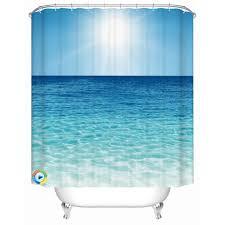 Beach Bathroom Accessories by Online Get Cheap Beach Bathroom Accessories Aliexpress Com