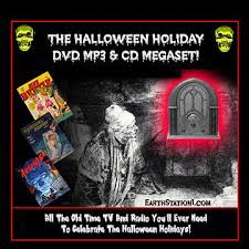 Halloween Dvd Tv Dvds