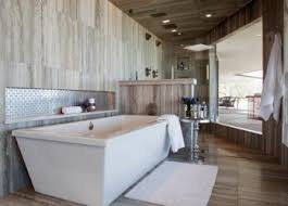 bathroom design inspiration modern bathrooms ideas bathroom tile pictures gallery small images