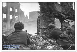 صور للجيش الالماني خلال الحرب العالمية التانية  Images?q=tbn:ANd9GcQndRaI7AEW_MHHOPQcxEFNGajnzRI9qoXKOHA7uzQwC1lScJxkZ8forS1c