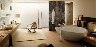 Get A Welcoming Look With Unique Bathroom Interior Design Ideas - Interior design ideas bathroom