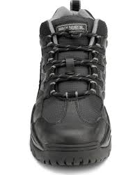 harley davidson men u0027s jett lace up boots sheplers