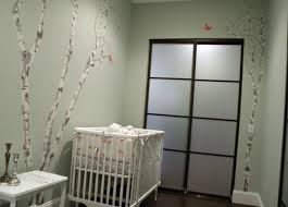 Baby Nursery Decorating Ideas For A Small Room by Fresh Decorating Ideas For A Nursery Room 10873