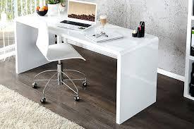 mobilier de bureau moderne design deco bureau design contemporain exemple daccoration bureau