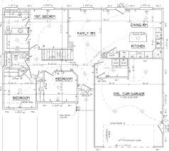 floor plans utah incredible ideas house plans utah view floor by logan home builder