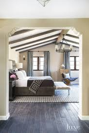 Contemporary Bedroom Decor Interior Design Ideas by 354 Best Shades Of Blue Curtains Images On Pinterest Blue