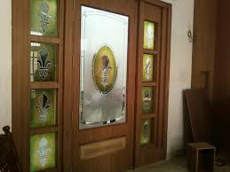 door design amazing pooja room designs in wood decor idea