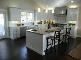 kitchen islands on sale breathtaking kitchen islands for sale recommended small kitchen