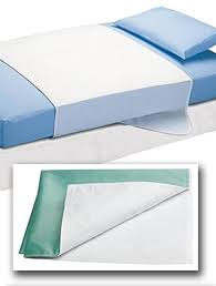Bed Protector Top 10 Leakproof Bed Protectors To Use During Your Period