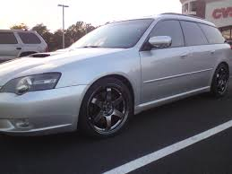 subaru legacy wheels dambrit 2005 subaru legacy specs photos modification info at